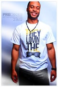 Image of They Lovin The View T-Shirt