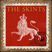 Image of The Skints : Part & Parcel CD