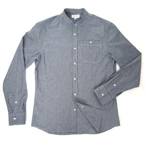 Image of The Jotter Shirt