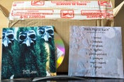 "Image of CD-r ""MARMYTERAN"" (shipping included, EUROPE & CH only)"