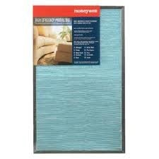 "Image of Honeywell 20"" Post Filter (50000293-004)"