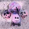 Spooky Sticker Bundle