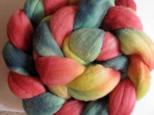 Image of Dahlia Merino 64 count Top (4.4 oz)