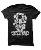 Image of Bake Lo Shirts