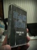 Image of Promo Mix Tape 2012