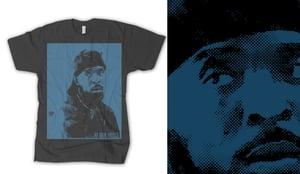 Image of Omar shirt