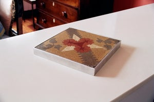 Image of Autumn trivet