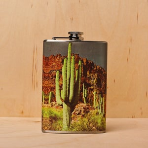 Image of Cacti