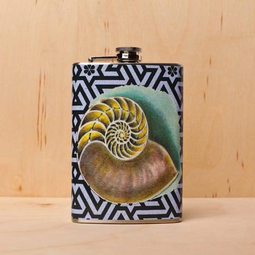 Image of She Sells Seashells