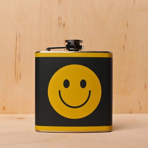 Image of Happy