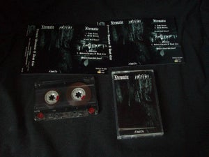 Image of Xtematic/Prosektor split