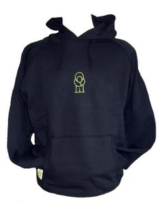 Image of Mens & Unisex Hoodies & Zips