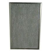 "Image of Honeywell 20"" Pre Filter (APR9708)"