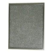 "Image of Honeywell 16"" Pre Filter (APR9707)"
