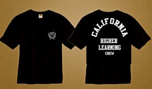 Image of Higher Learning Crew Shirt