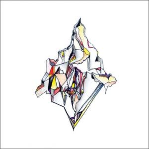 """Image of Wrenning Day [7"""" Single]"""