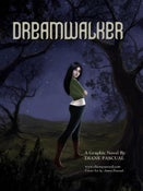 Image of Dreamwalker Graphic Novel 3rd Ed. Printing
