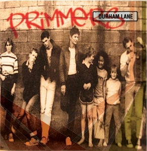 Image of PRIMMERS
