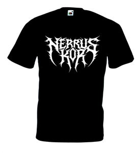 Image of 2012 logo shirt (Mens) SOLD OUT