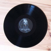 Image of Bell Witch Demo 2011 LP