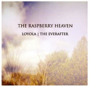 Image of Loyola | The Everafter