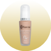 Image of Perfect Coverage Foundation