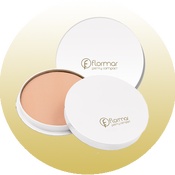 Image of Pretty Compact Powder
