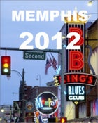 "Image of ""Memphis Historical Tour"" - Memphis, TN <br />April 11-14, 2012"