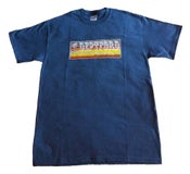 Image of Deptford 'The Sunshine State' T Shirt