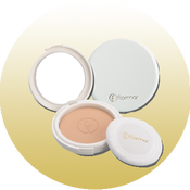 Image of Compact Powder