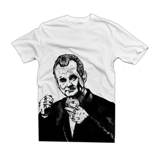 Image of BLOW MURRAY SHIRT