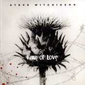 Image of War of Love