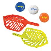 Image of Whamo Frisbee Toss