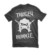 Image of Thugzy Bunnie Logo Shirt