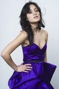 Image of Basic Fashion Photo Shoot