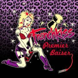 """Image of Demo CD """"Premier Baiser""""!"""