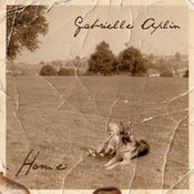 Image of Home EP