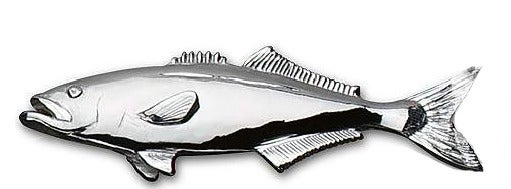 Image of Bluefish Pin