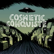 Image of Cosmetic - Conquiste
