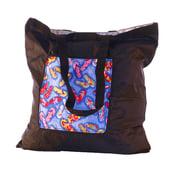 Image of Medium Folding Tote Bag