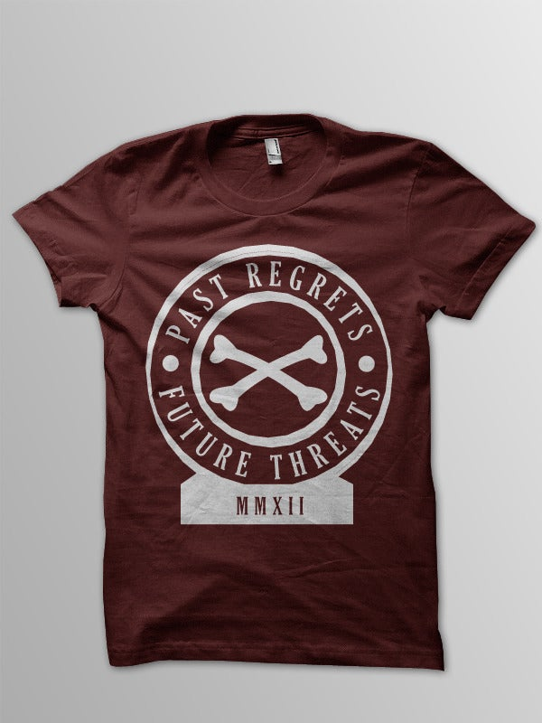 Image of Regrets T-Shirt