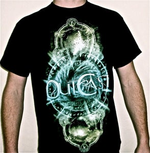 Image of Circles T-shirt