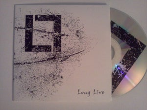 Image of Long Live Self-Tilted Album