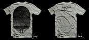 Image of Mogely Shirts