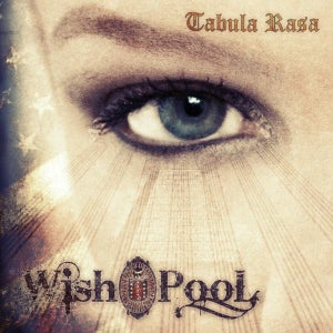 Image of Tabula Rasa CD