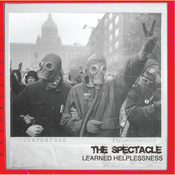 Image of The Spectacle - Learned Helplessness