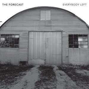 "Image of The Forecast ""Everybody Left"""