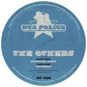 Image of DP026 :: The Others: Monster Mash / Bazooka