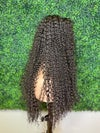 RBK Deep Curl