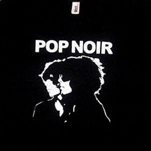 Image of Young, Gifted and Noir T-Shirt